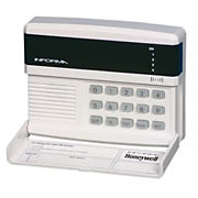 Honeywell Informa Speech Dialer 8EP276A-UK