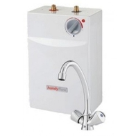 Hyco Handyflow Under Sink Water Heater HF05MVC