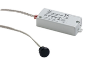 IR Sensor On/Off  - SENSOR