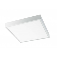 JCC JC71262 LED Skytile Mounting Tray