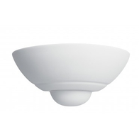 JCC Radius Ceramic Uplighter JC90127
