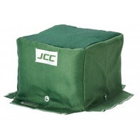JCC JC93007 Firehood 250x250x250mm