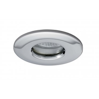 JCC FG2 JC94110CH Shower Downlight Fireguard Chrome