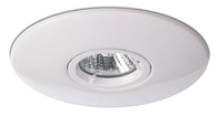 JCC JC94238WH Downlight Converter Fireguard White