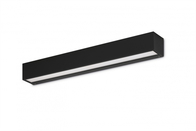 JCC Large Single Direction Linear Wall Light JC17003