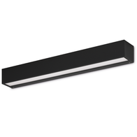JCC Large Up/Down Directional Linear Wall Light JC17002