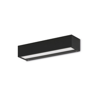 JCC Small Single Direction Linear Wall Light JC17005