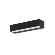 JCC Small Up/Down Directional Linear Wall Light JC17004