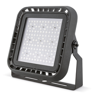 JCC Toughflood 100W LED Floodlight JC050002