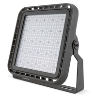 JCC Toughflood 200W LED Floodlight JC050004