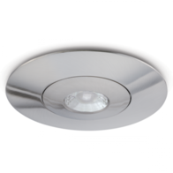 JCC V50 LED Downlight Converter Plate JC1003/