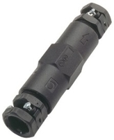Kingshield Weatherproof In-line Cable Connector H65Z-C