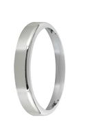 Knightsbridge BT20 Chrome Bezel BT20CHR