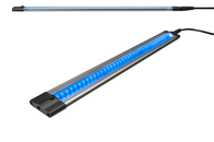 Knightsbridge LED Strip Lights Ultra Thin Linear Linkable Dimmable 11 Watt Blue LED11WB