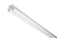 Knightsbridge Twin 5ft 50w LED Batten 4000k- T8BLED25