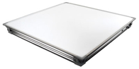 KOSNIC LED Panel Light 30W Cool White KLED30PNL-W40