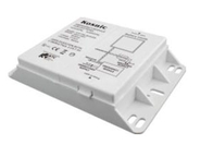 KOSNIC Panel Light Emergency Module KTC70EME-PNL