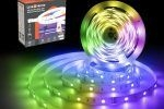 L2H-STRIPRGBCCT 5M LED Light Strip with RGB CCT WiFi Bluetooth and Music Sync image 4