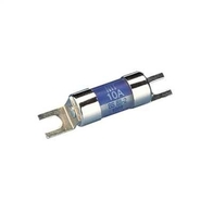 Lawson HRC Motor Rated Fuse 10 Amp BS88 NIT20M25