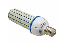 20W LED Corn Lamps