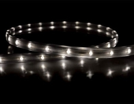 Collingwood Lighting LEDSTRIP IP LED Tape