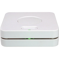 LightwaveRF Link Wireless Unit JSJSLW930