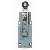 Chint Limit Switch YBLX-CK/J10541 Adjustable Roller Head