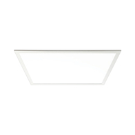 Luceco EBP66L28N 600x600mm LED Panel 4000K