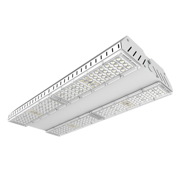 eco lighting supplies. Luceco Eco LED Low-Bay 135W ELB16WS40 Lighting Supplies