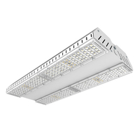 Luceco Eco LED Low-Bay 135W ELB16WS40