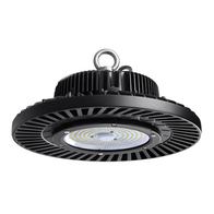 Luceco LHBE32S40 LED Eris Highbay 240Watt