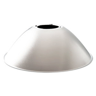 Luceco LHBRFL120 Eris Highbay Reflector 120 Degree