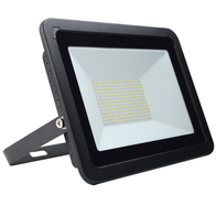 Lumineux Lifford LED Floodlight AC 100W 4K Cool white 430022