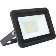 Lumineux Lifford LED Floodlight AC 20W 4K Cool white 430018