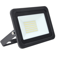 Lumineux Lifford LED Floodlight AC 30W 4K Cool white 430019