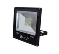Luxlite LED Floodlight 50W - LEDFLD50CWSMD