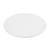 MAG Fire Alarms White Lid DBS-LIDW