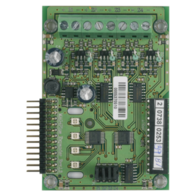MAG Fire Alarms Sounder Expander Card MAGSC-816