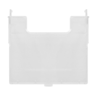 MAGDUO Fire Alarms Call Point Cover MAGDUOCPC
