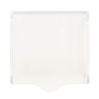 MAGFIRE Fire Alarms Call Point Cover MAGPRO-CPC