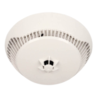 MAGFIRE Fire Alarms Combined Detector MAGPRO-HSD1