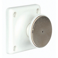MAGFIRE Spare Keeper Plate for Door Retainer DR916-KP