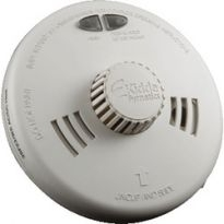 Kidde Slick Fast Fix Heat Alarm 3SFW