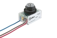Mini Photocell Kit SS14A-R