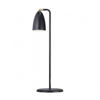 Nordlux Adjustable Table Lamp LED 3w Black 77285003