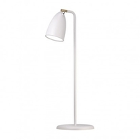 Nordlux Adjustable Table Lamp LED 3w White 77285001