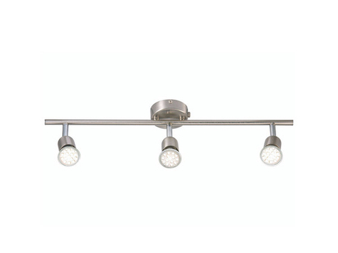 Nordlux Avenue LED 3 x 3w Ceiling Bar Light 76570132