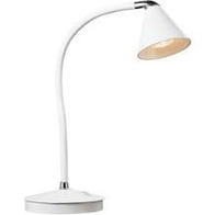 Nordlux Bali Table Touch Lamp White 75259901