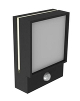 Nordlux Egon Outdoor Wall Light 49061003