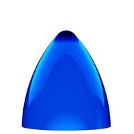 Nordlux Funk 22 Colour Pendant Lamp Shade Blue 75413206